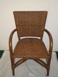 RC Cuba Chair