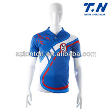 2013 latest custom american football jersey/rugby