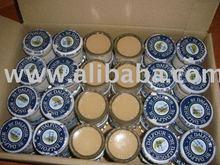 St. Dalfour Cream Original