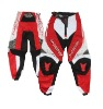 Crossroad MX Kids Pants