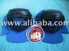 Arnis Sparring head protector
