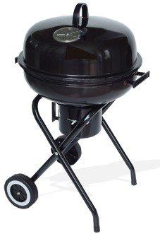 Kettle grill PB-PC188