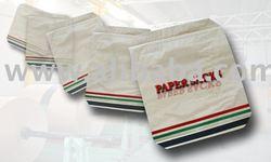 Cement Kraft Paper Bags