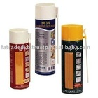 Best Polyurethane Foam Sealant