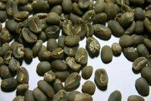 Mandheling Arabica - Lintong (Sumatra Indonesia Green Coffee Bean)