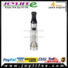 ce4 pen cap 2013 Shenzhen Ecigarette manufacturer new atomizer