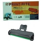 Prite Rite Compatible Fuji Xerox PE220/ P3124 for Fuji Xerox WorkCentre PE220 / Phase 3124
