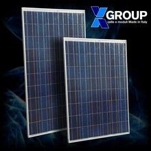 Xgroup X-14 Solar PV Module