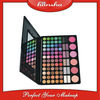 Wholesale cosmetics 78 eyeshadow palette eye makeup