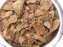 De-Oiled COCONUT CAKE (POONAC)
