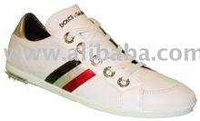Genuine Brand Designer Shoes