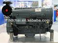 Deutz ar- motor refrigerado bf6l913c