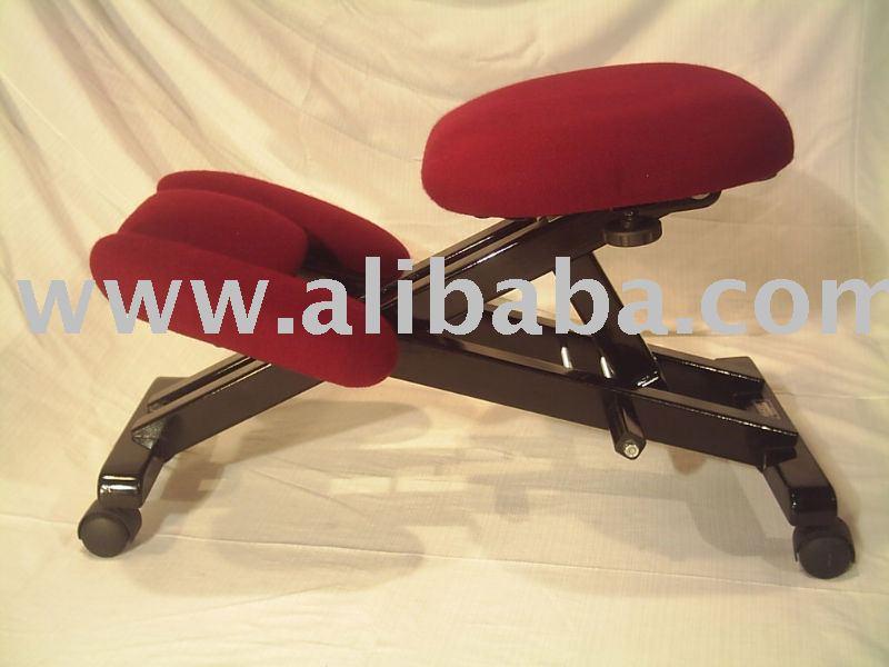 sillas ergonomicas