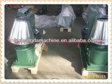alfalfa cubes pellet machine/rice husk ash pellets machinery/miscanthus pellet making machine