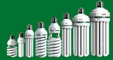 Energy Saving Lamp (u/spiral/lotus) - Buy Lamp,Energy Saving Lamp,Energy Saving Bulb Product on Alibaba.com