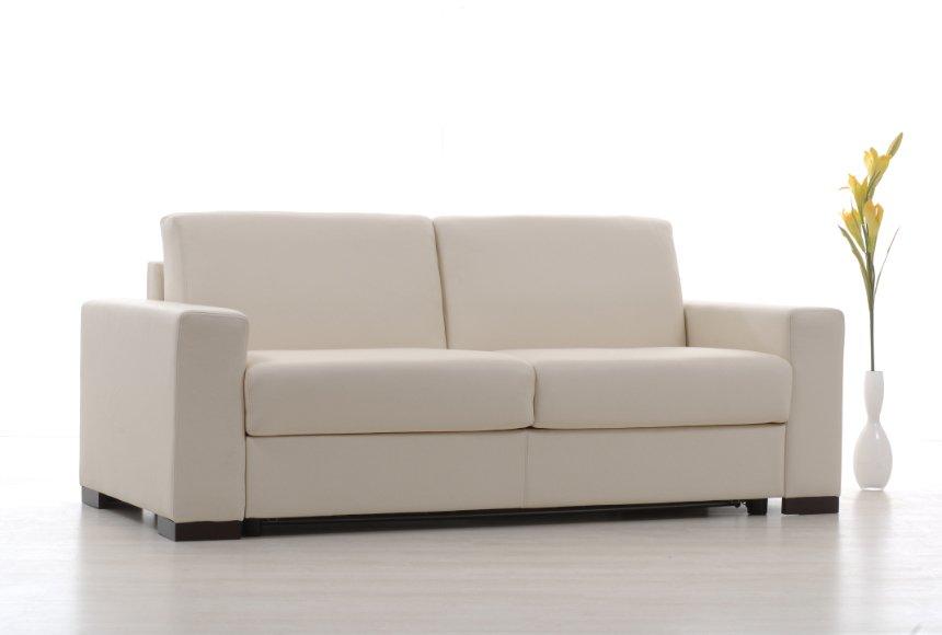 Bed Euro Sofa Sofa Beds