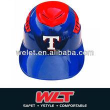 Batting Helmet baseball helmet hockey goali helmets