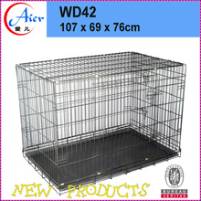 dog crate cover dog run fence dog houses