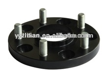 WHEEL SPACERS 5X114.3 FOR FORD FUSION 06-08 TEFLON SPACER