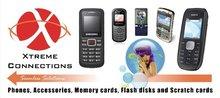 Dealers in Mobile Phones