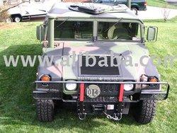 1985 M998 HMMWV (Humvee)