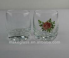 drinking glass,glassware,shot glass