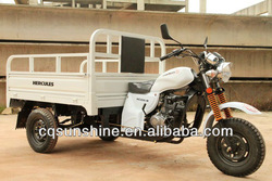 Africa Hot sale 150cc Cargo Tricycle