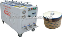 high quality absorb all moisture oil purifier /high Precision Oil Purifier/ portable oil filtering machine(BRH)