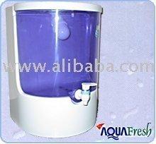 aquafresh ro system