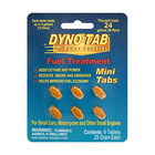 Dyno-Tab Fuel Treatment 0.25gm (Multi-Functional)
