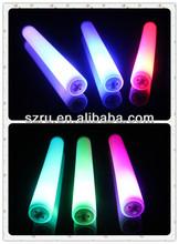 Promotional Item Sound Sensor China Party Foam Baton