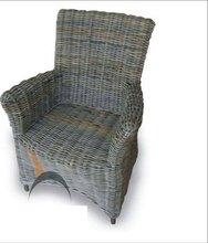 Selling Chair Rattan