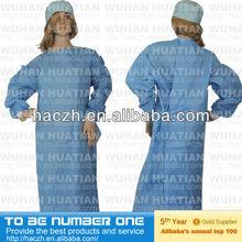 medical dressing gauze swab,gauze bandage medical dressing,waterproof medical wound dressing