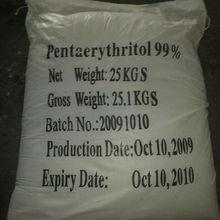High quality 99.0%min Mono Pentaerythritol/PENTA