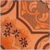 Elegant Italian Tile