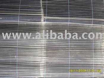 Krey Bambu atau kayu / wood or Bamboo Blind