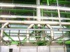 Industrial Design Services
