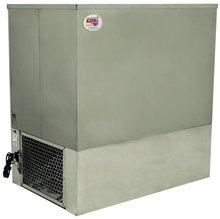 Watercoolers (Pressure - 360 Liters)