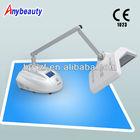 Newbrand sale 7 color photon led skin rejuvenation LED-1machine with CE certificate