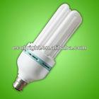 Big power 4U 45W Energy Saving Lamp 8000H CE QUALITY