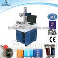 macchina per incisione laser distributori necta
