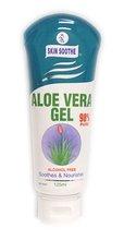 Aloe Vera Gel 98% Pure