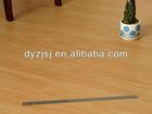 indoor badminton court pvc vinyl flooring
