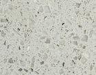 stone and marble staron solid surface sparkle quartz stone countertop