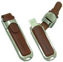 USB Flash Drive,128MB,256MB,512MB,1GB
