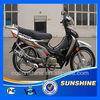 2013 Chongqing Factory Price Super Cub 110CC (SX110-3)