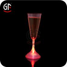 glow New Model Champagne Glass