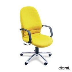 Alaska Office Chair