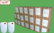 super glue ethyl cyanoacrylate adhesive fast curing 502