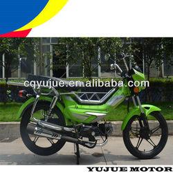 Cheap Gas Mini Motorcycles Sale